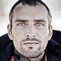 Chris Kobusch