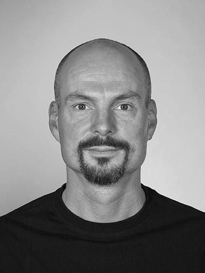 Nicolas Schellenberg