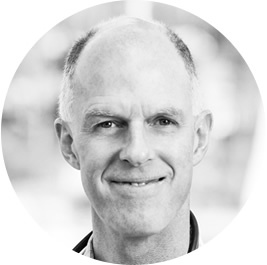 Dr. John Ross B.SC, MD, FRCPC