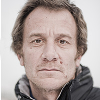 Olivier Cardin