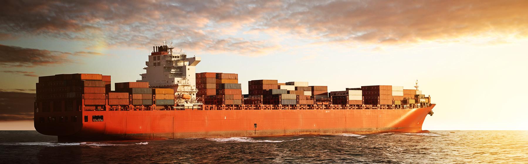 Telemed Ship