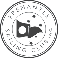 Freemantle Sailing Club
