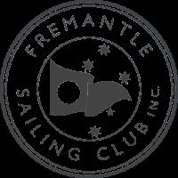 Freemantle Sailing Club
