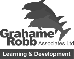 Grahame Robb Associates Ltd