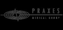 PRAXES