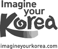Imagine your Korea