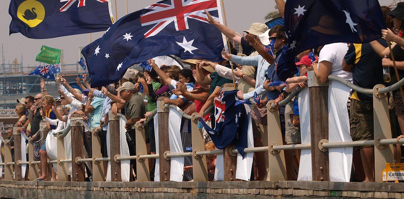 race courses sydney australia zoo - photo#23