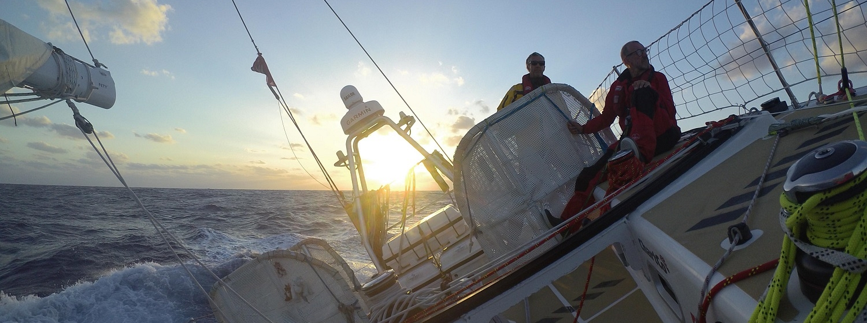 Helming on board Nasdaq