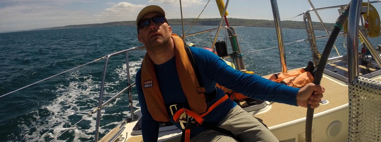 Future Crew Friday – Meet Diarmuid O'Donovan
