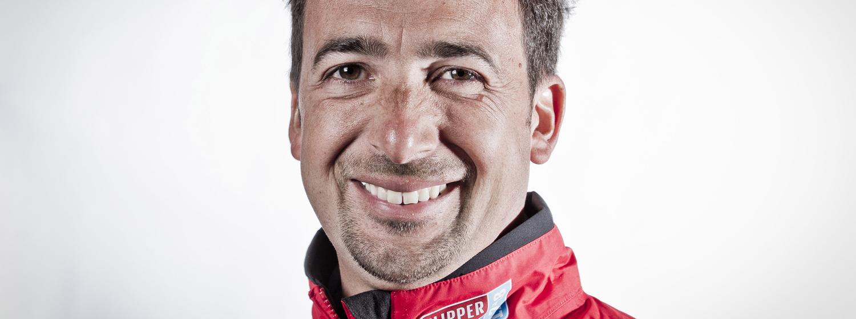 Emanuele Rivoria