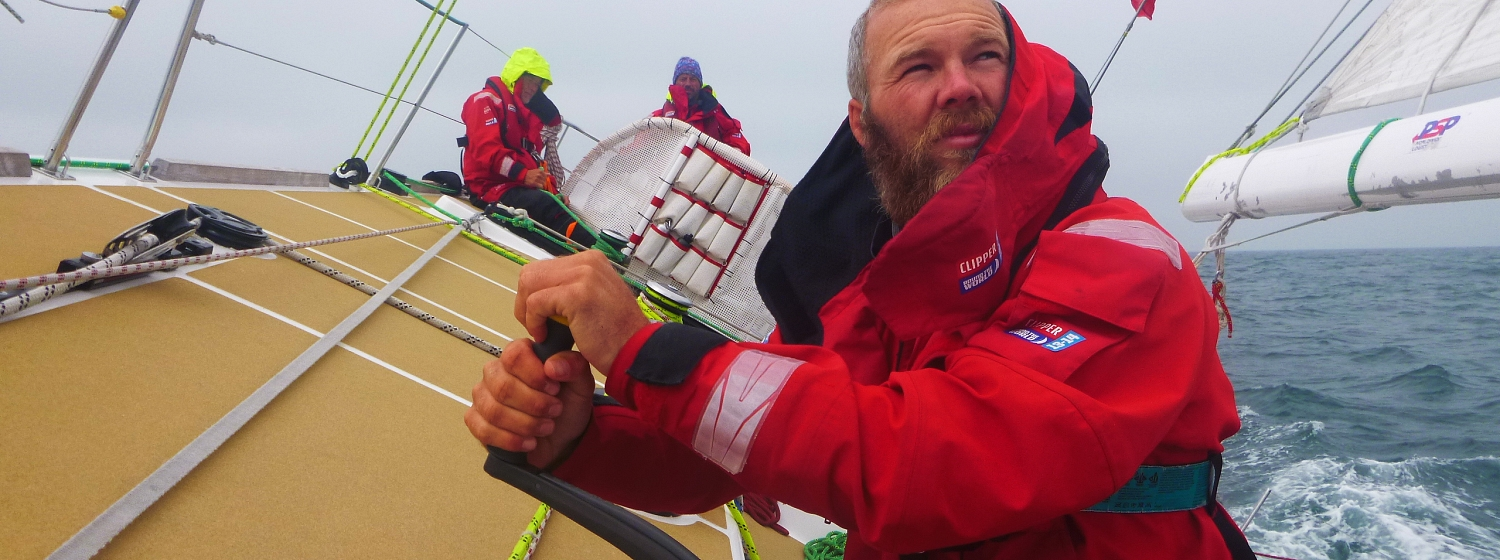 Ollie Phillips to tackle Arctic challenge in world record attempt