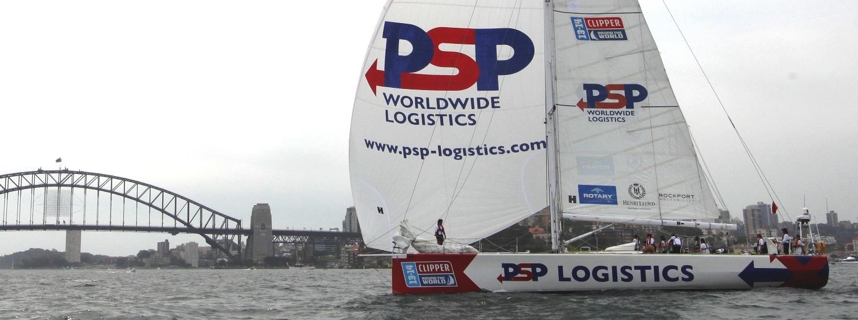 PSP Logistics return as team sponsor