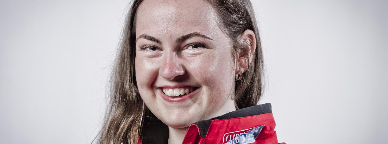 Roseann McGlinchey