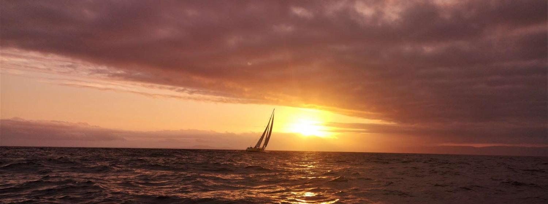 Dare To Lead spots Punta del Este