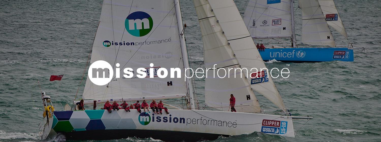 Mission Performance