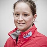 Debbie Spicer