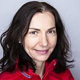 Bettina Neid