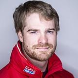 Daniel Bodey