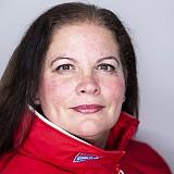 Elaine Leigh