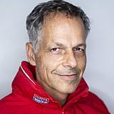 Willem Kool