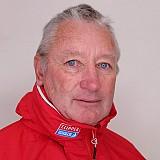 Paul Widdowson