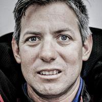 Dale Smyth