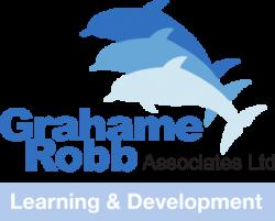 Grahame Robb Associates Ltd