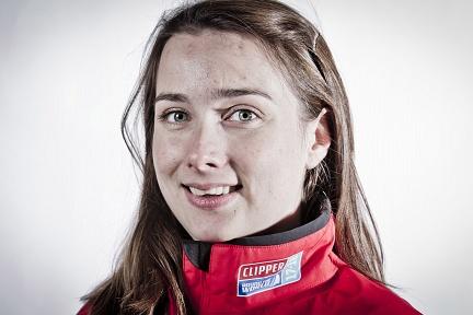 Anne-Lise Perrin