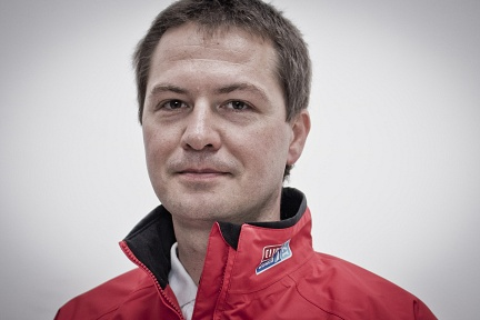 Adrian Rendiuc