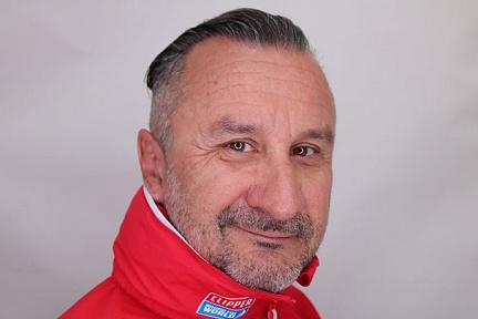 Adrian Nakic