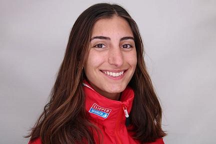 Alejandra Alvira