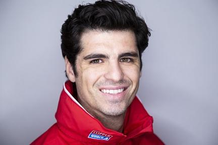 Alessandro Pallaoro
