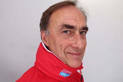 Andrea Vasapolli