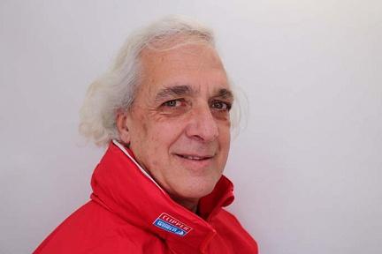 Antonio Palacio