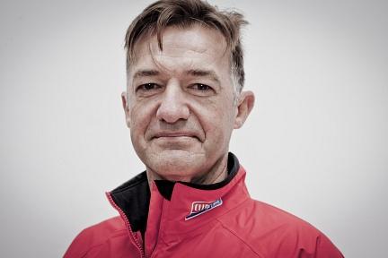 Cedric Jakobsen