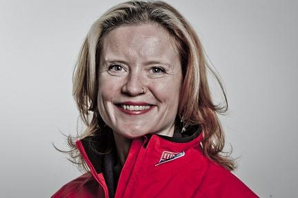 Shona Davies