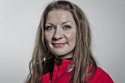 Heather Kemp