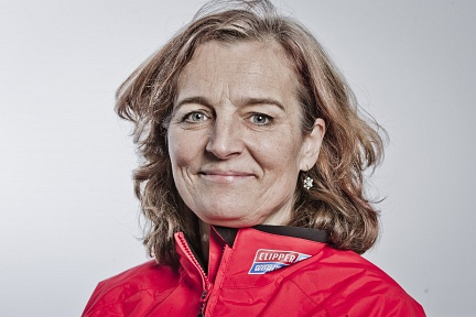 Simona Springer