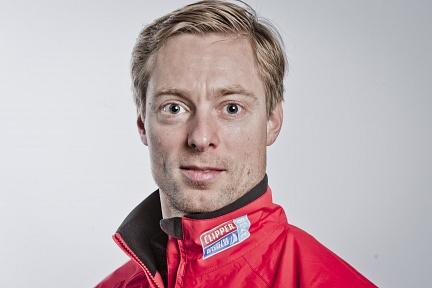 Christian Domscheit