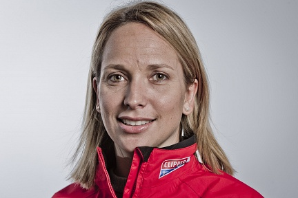 Helen Trundle