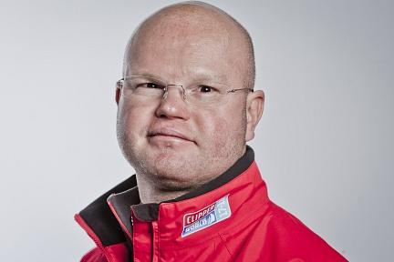 Arjan Brouwer