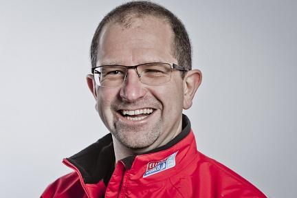 Toby Rubenstein