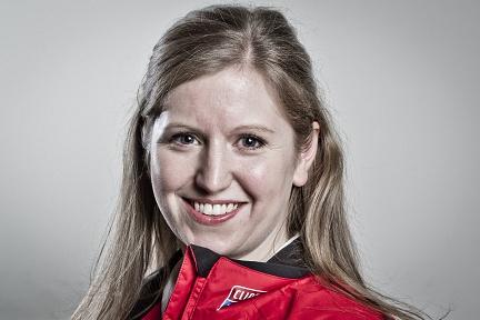 Jennifer Batson