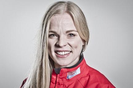 Janette Potgieter