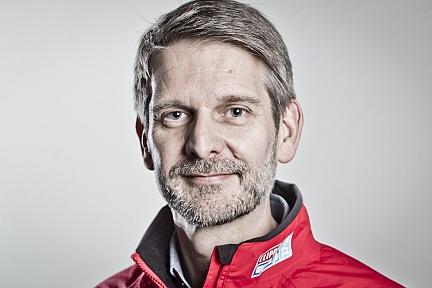 Anton Spierenburg
