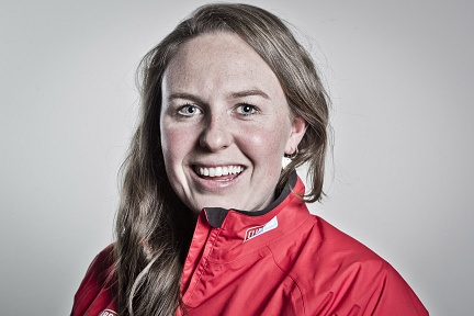 Abby Johnston