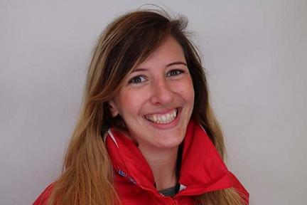 Carola Goehlich