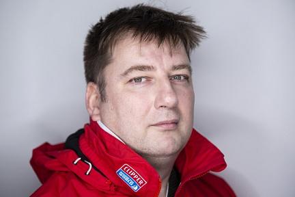 Carsten Saenger