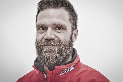Matthias Eigenmann