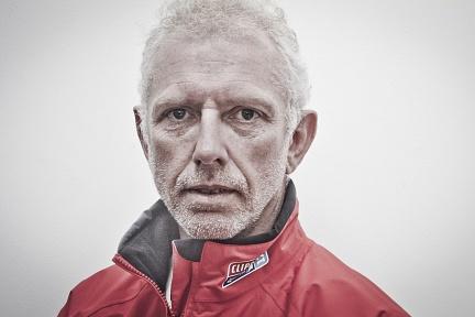Martin Storer